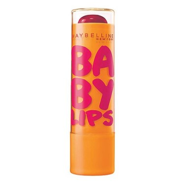 7f297859-128a-4b0a-987c-aaf84ee8cd7c__baby-lips_500px