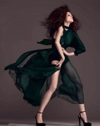 incredibly-charismatic-coco-rocha-poses-for-elle-magazine-august-2011-issue-7