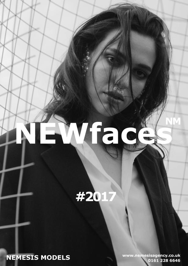 newfaces2017
