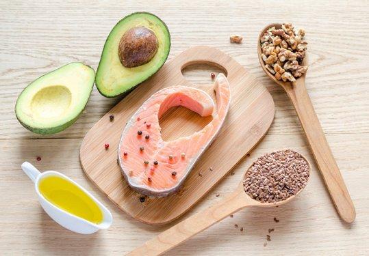 alimentos-que-ajudam-a-prevenir-a-acne-11