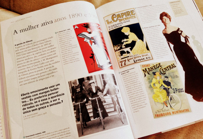 livro-cronologia-da-moda_alexander-mcqueen-e-maria-antonieta_onde-comprar-livros-de-moda-2