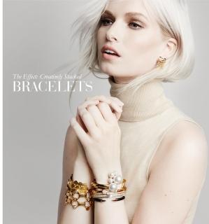 bracelets-model