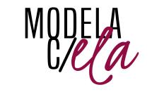 cropped-modela-com-ela-blog1.png